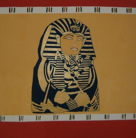farao_1.jpg