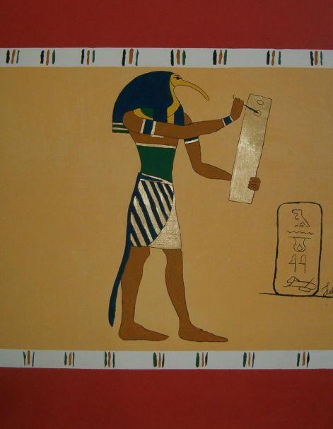 farao_2.jpg
